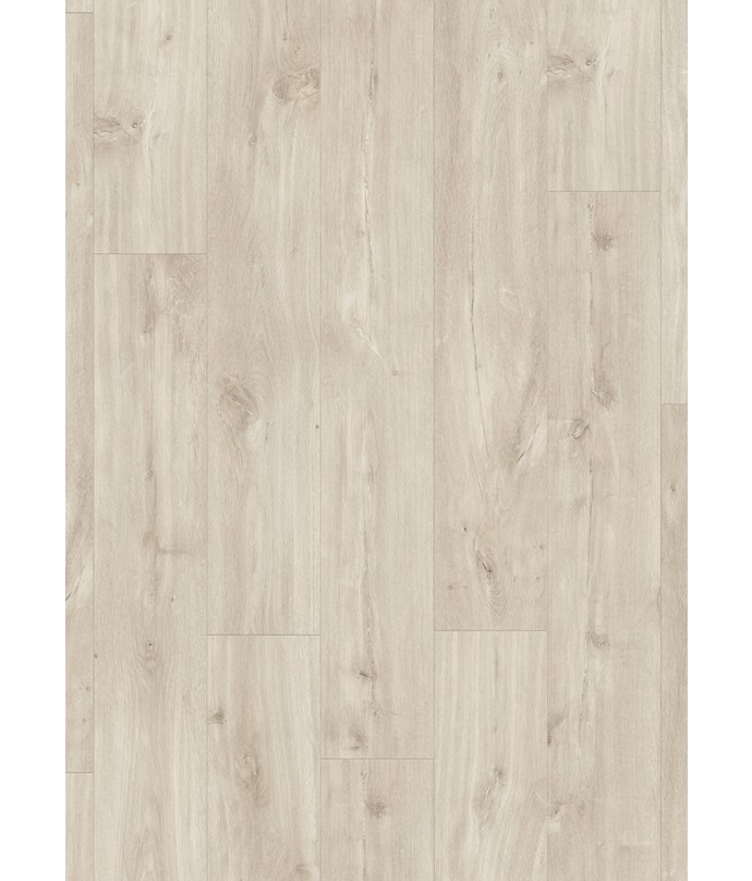 LIVYN Roble cañon beige BACL 40038