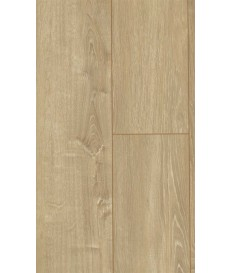 Tflooring 12. Roble Canarias 1L - 621