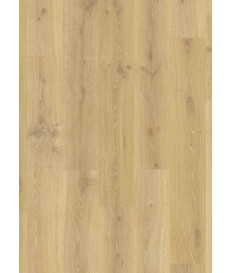 Creo Roble Tenessee Natural CR 3180