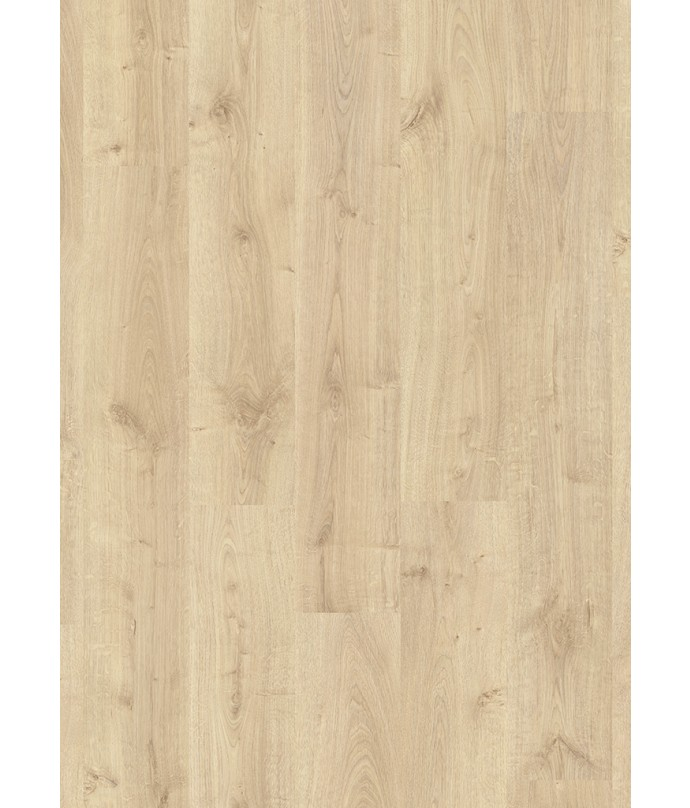 Creo robles 13,99 €/m2 Roble Virginia Natural CR 3182
