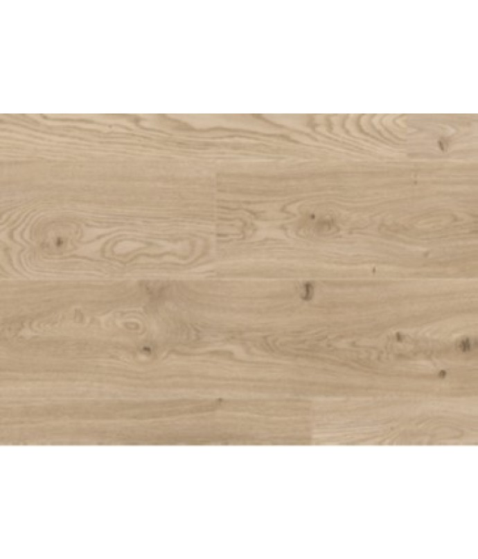 Roble Patin Beige LCP 355