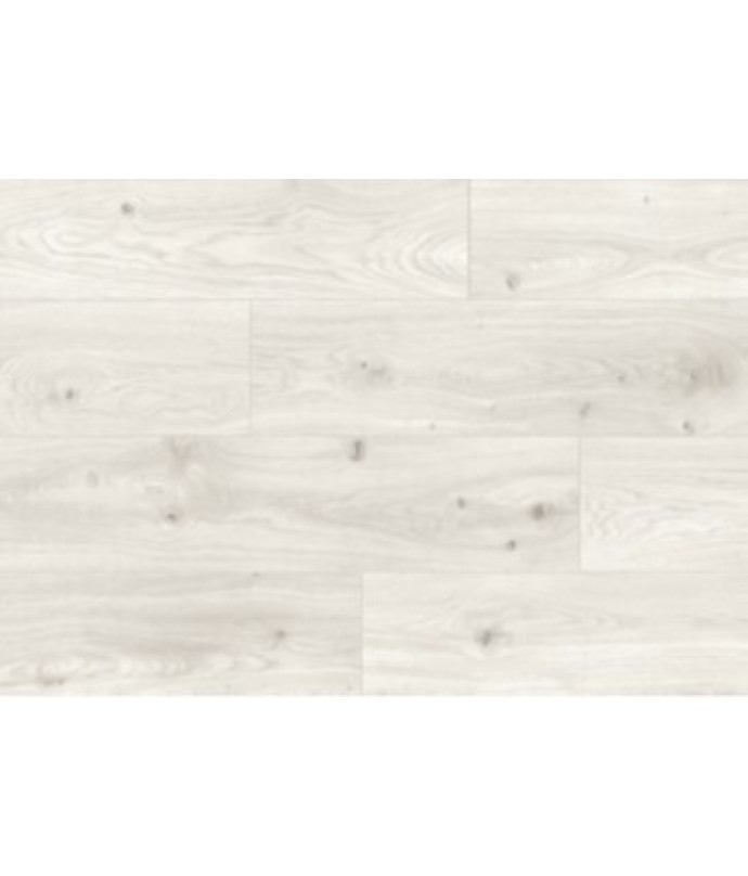 Roble Patin blanco LCP 357