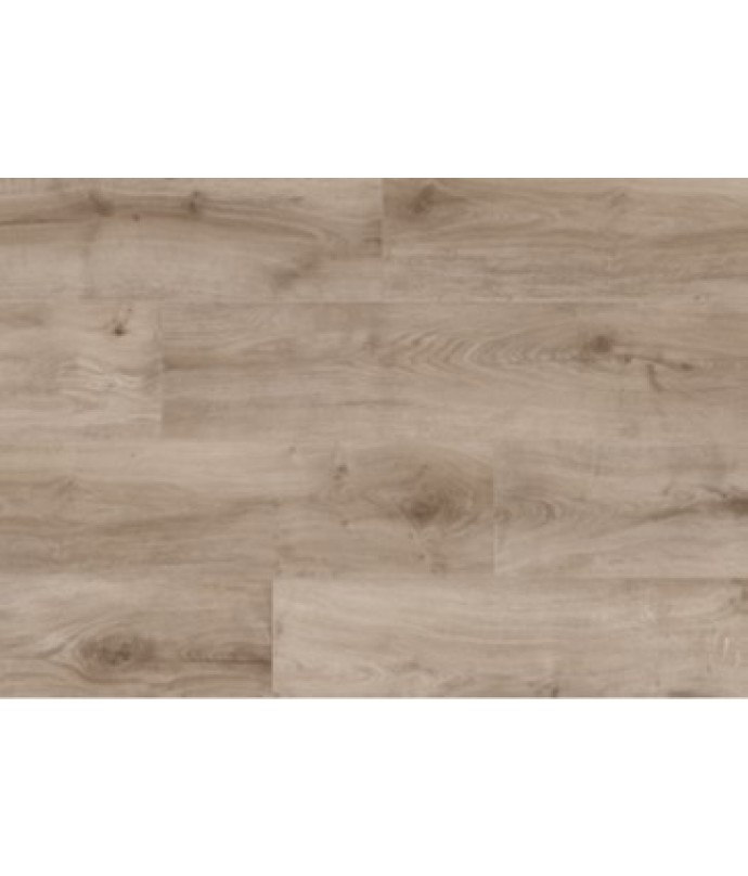 Roble Tahoe gris LCP 364