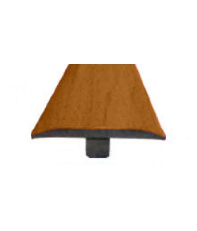 Perfil T  TFS-471 Roble Finisterre