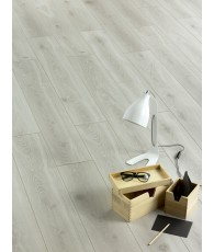 TFlooring 8. Roble Gris - TFS448