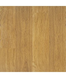 QS Eligna 20,62 €/m2 Roble Barnizado Natural - U896