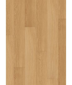Impressive Robles 24,99 €/m2 Roble barnizado natural 3106