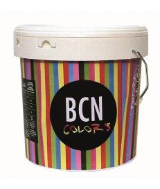 Safari- BCN COLORS Envase 12 L a 5,99 €/L
