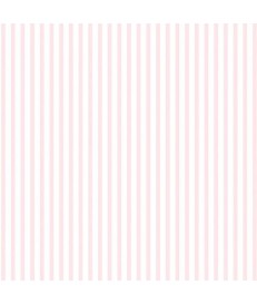 CANDY FINE STRIPE 22