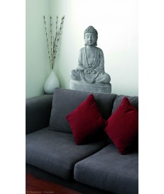 Sticker Decorativ Buddha - 152.710