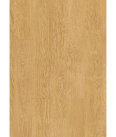 LIVYN Roble selecto natural BACL 40033