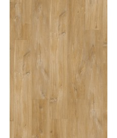 LIVYN Roble cañon natural BACL 40039