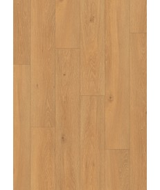 Classic Roble Moonlight Natural 1659