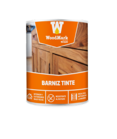 Barniz Tinte Brillante Sapelly nº 21
