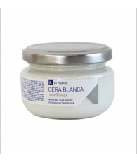 Chalk Paint Cera Blanca 100 ML