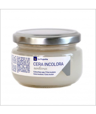 CHALK PAINT CERA INCOLORA 100 ML