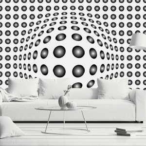 5006-4v-dots-black-and-white_ambiente